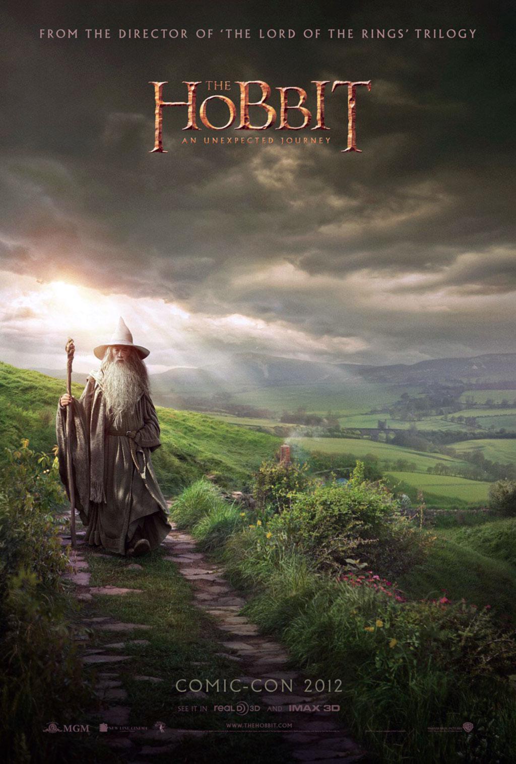 lo-hobbit-locandina-film