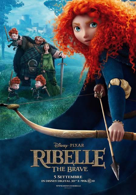ribelle-the-brave-teaser-poster-italia_mid