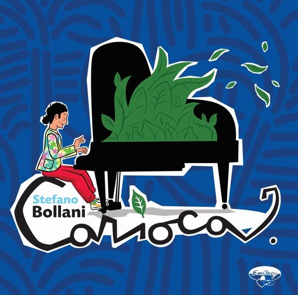 Bollani_manifesto_CARIOCA