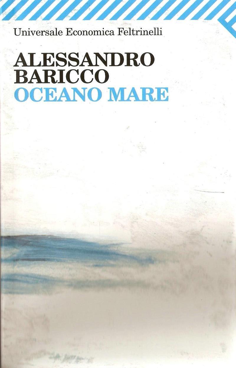 Oceano-Mare-–-Alessandro-Baricco