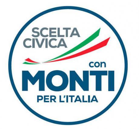 Scelta-Civica-Simbolo