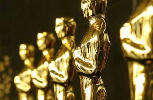 And-the-Oscar-2013-goes-to