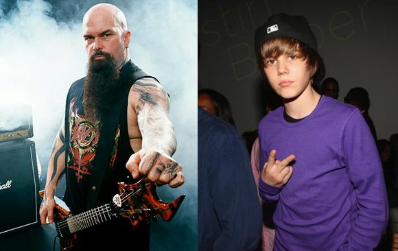 Metal-vs-Justin-Bieber