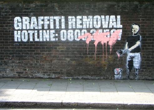 banksy_removal