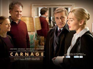 Carnage_Film_Polanski