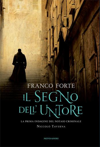 COP_Forte_Segno untore.indd