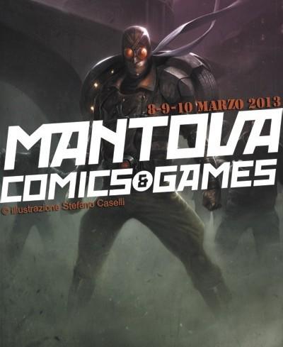 Mantova-Comics-20