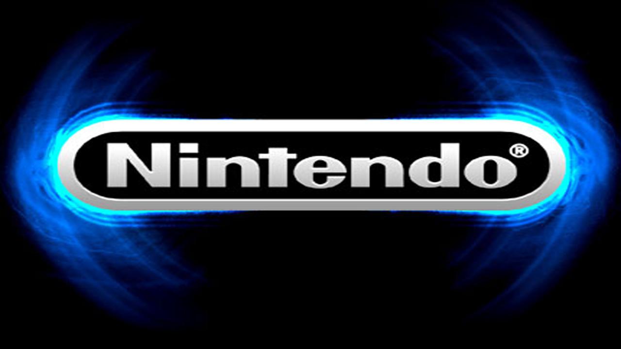 Nintendo-TRAVIS-1