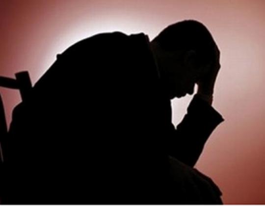 crisi-e-suicidi