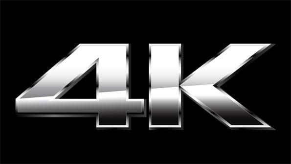 4K-label