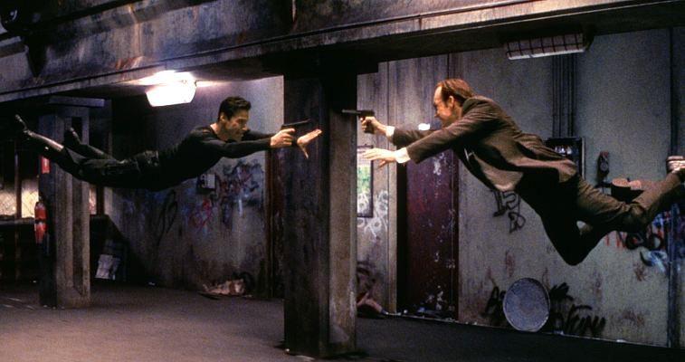Agent-Smith-and-Neo-the-matrix-5555259-757-400