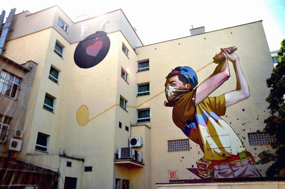 etam-cru-new-mural-in-gdynia-poland-01