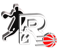 logo2t702fee