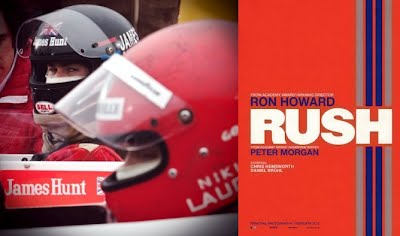 Rush-Movie