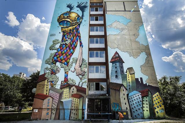 streetartnews_bozko_sofia_bulgaria-1