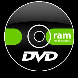 dvd-ram-icon