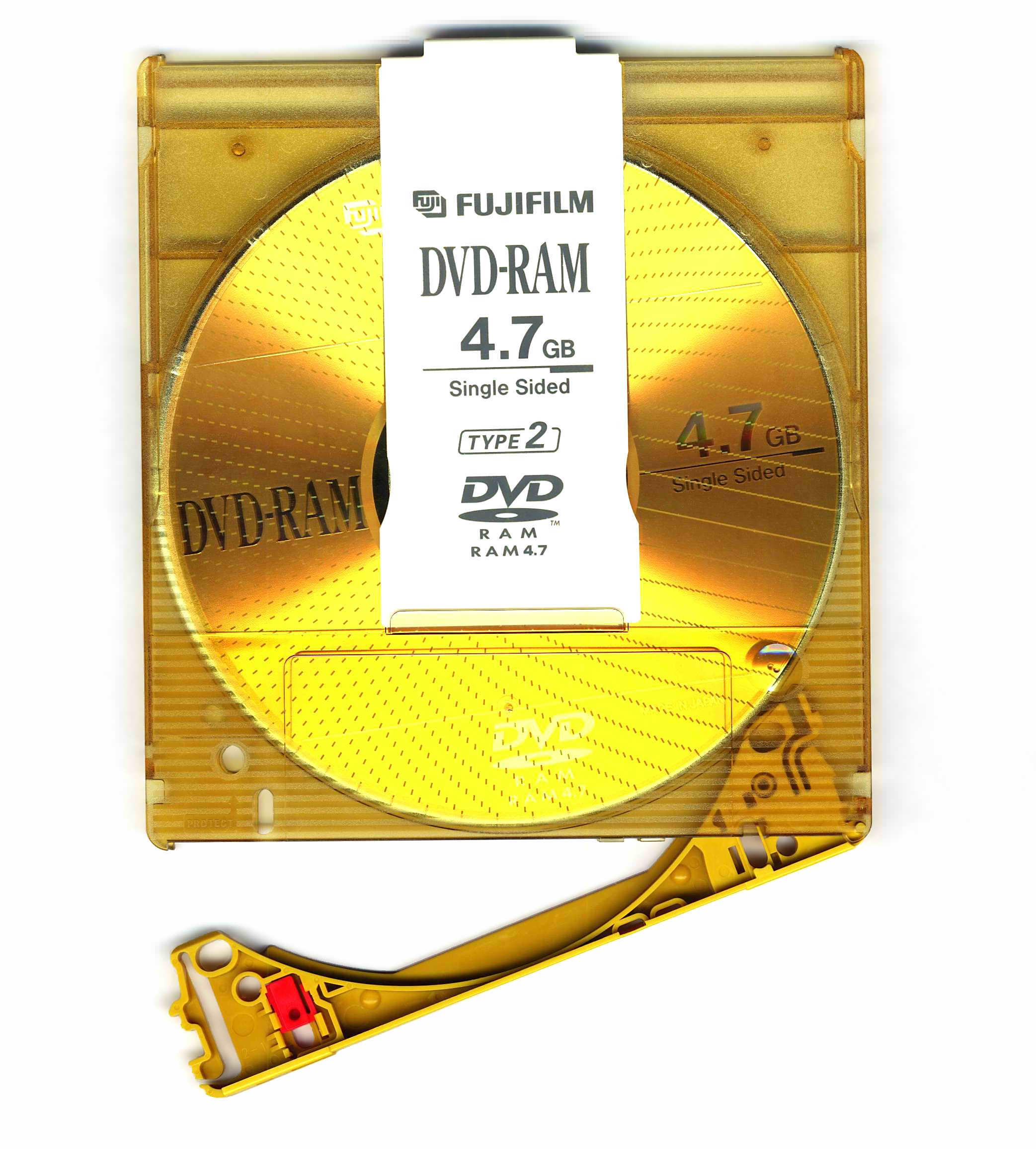 DVD-RAM_FUJIFILM_Disc-removalble_Without_cartridge-locking-pin