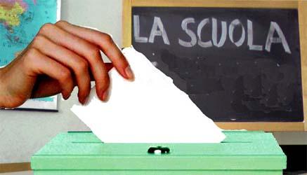 elezioni-rappresentanti