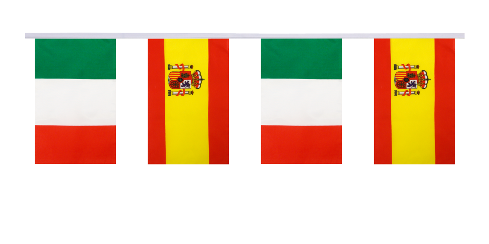 italiaspagna