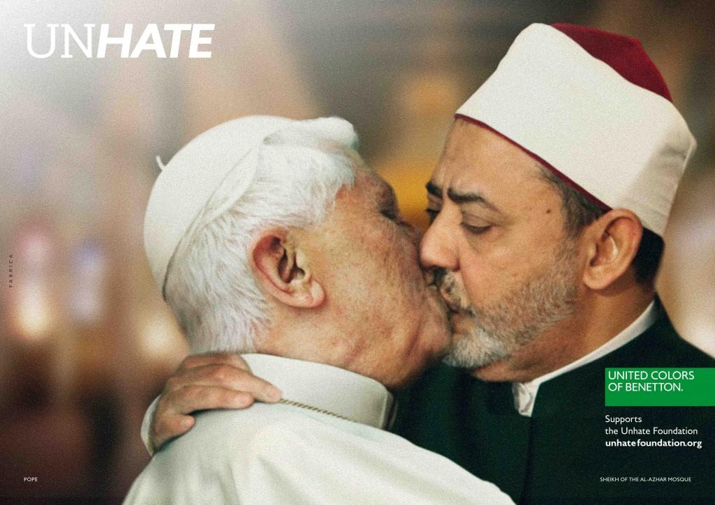 01_benetton_unhate_pope_al_tayeb_dps-1024x724