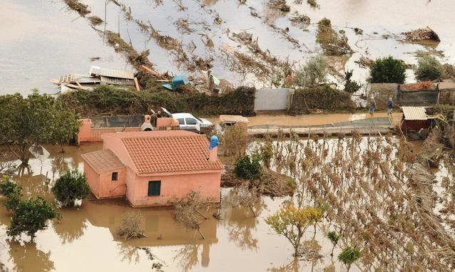 Alluvione-Sardegna-i-politici-sapevano.-Ecco-le-carte_h_partb
