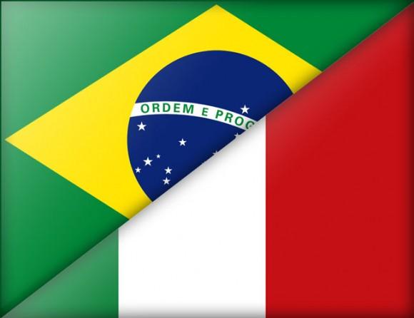 bandiera-italia-brasile-e1365636781238
