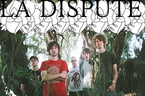 La+Dispute+ladisputelogo
