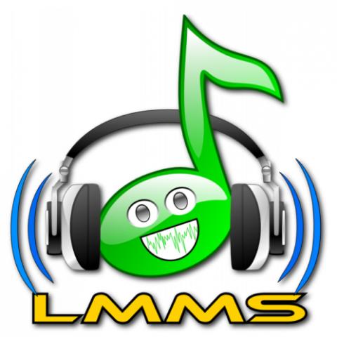 LMMS_1068416