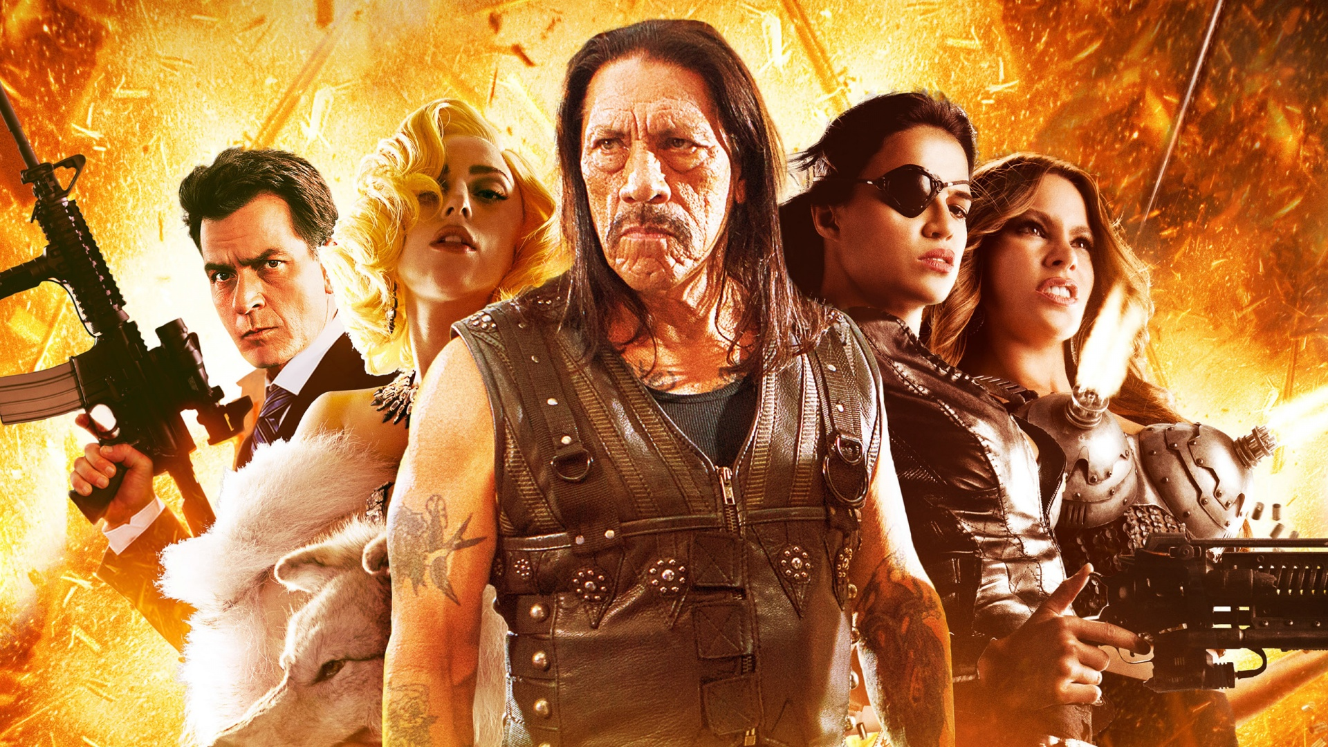 machete-kills-2013-movie-poster-wallpaper