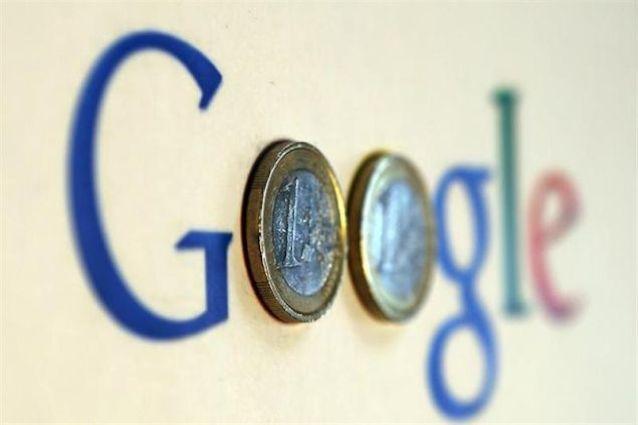 google-web-tax-638x425