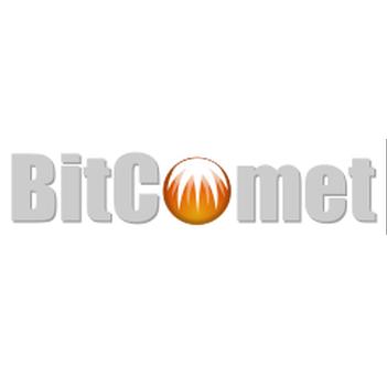 BitComet_166319