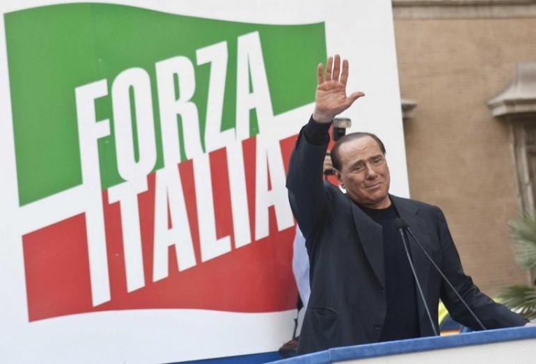 forza-italia-silvio-berlusconi-1-770x523