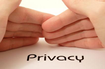Legge-Privacy-Curriculum-Vitae