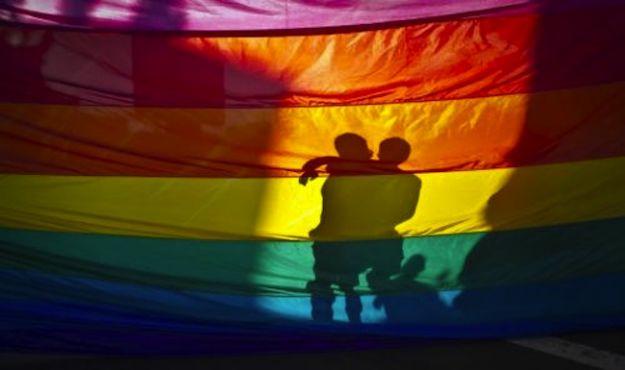 matrimoni-gay1 (1)