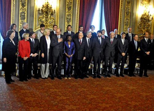 ministri-letta