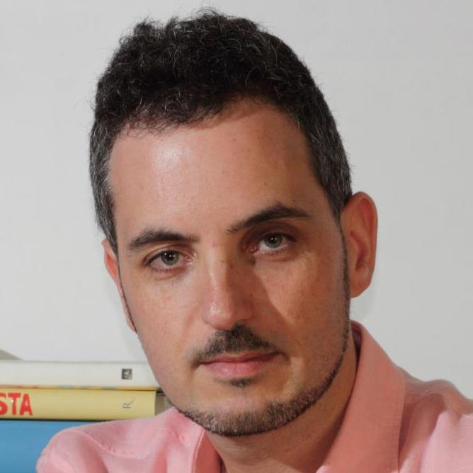 Carlo Zaramella (Lega Nord)