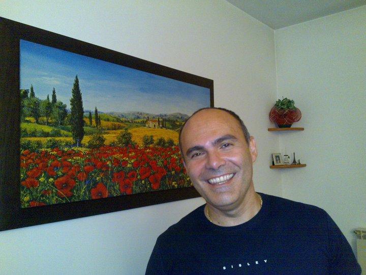 Sergio Gobbo (Pdl)