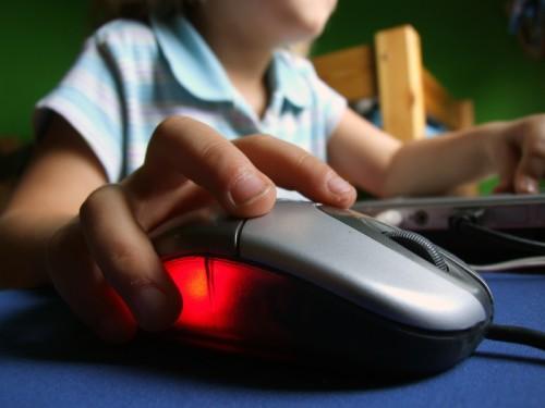 cyberbullismo-il-decalogo-della-polizia-postale-per-genitori