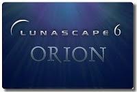 lunascape_6.0_orion