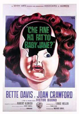 440CHE_FINE_HA_FATTO_BABY_JANE_BETTE_DAVIS_JOAN CRAWFORD