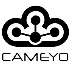cameyo-virtualisation