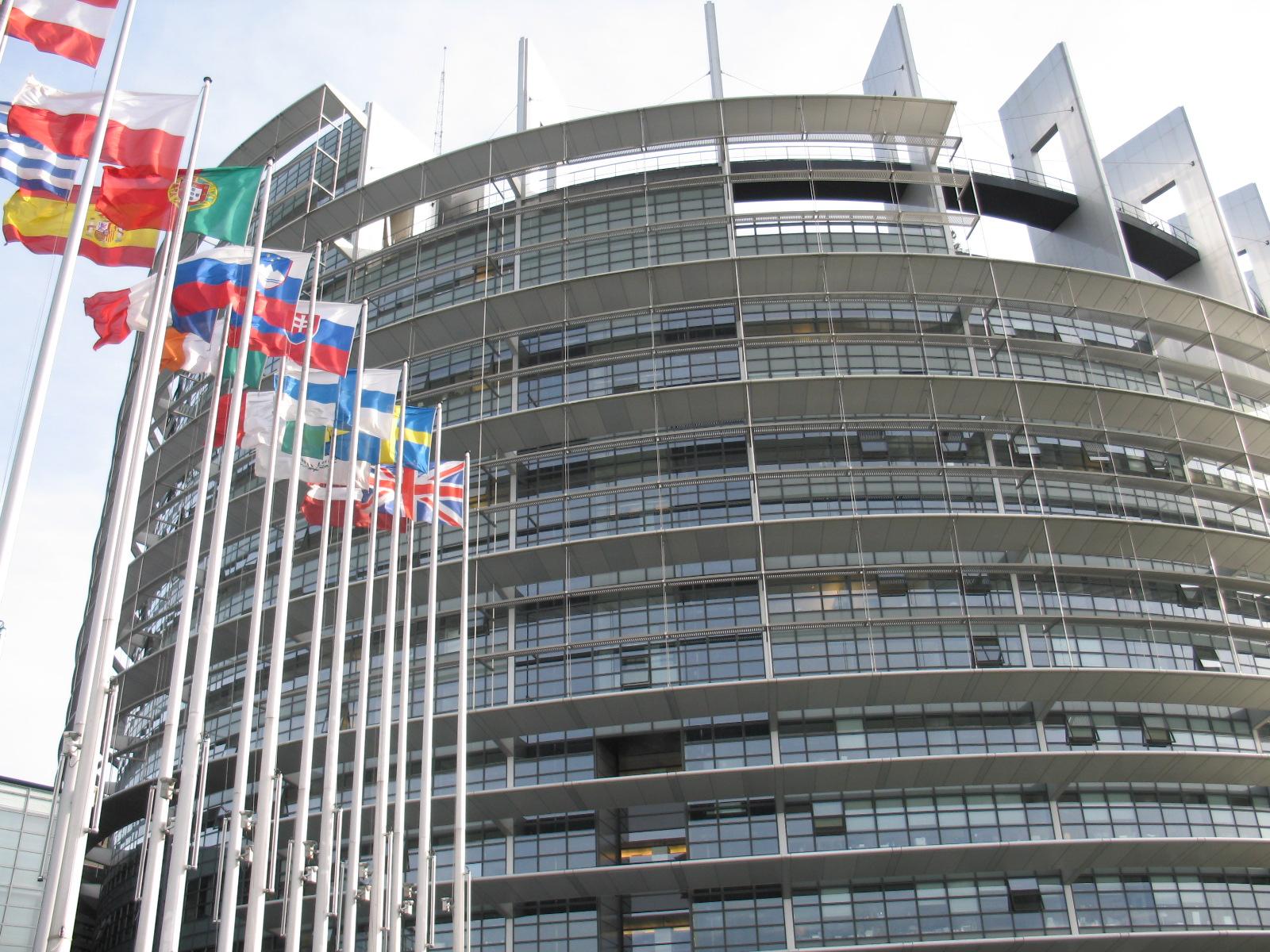 parlamento_strasburgo