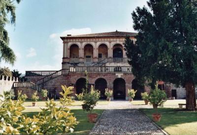 villa-dei-vescovi-luvigliano