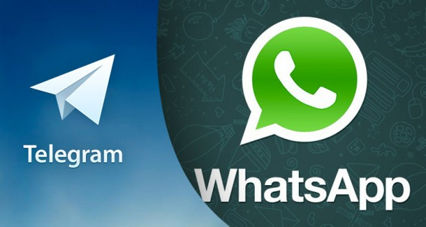 whatsapp-contro-telegram1-620x330