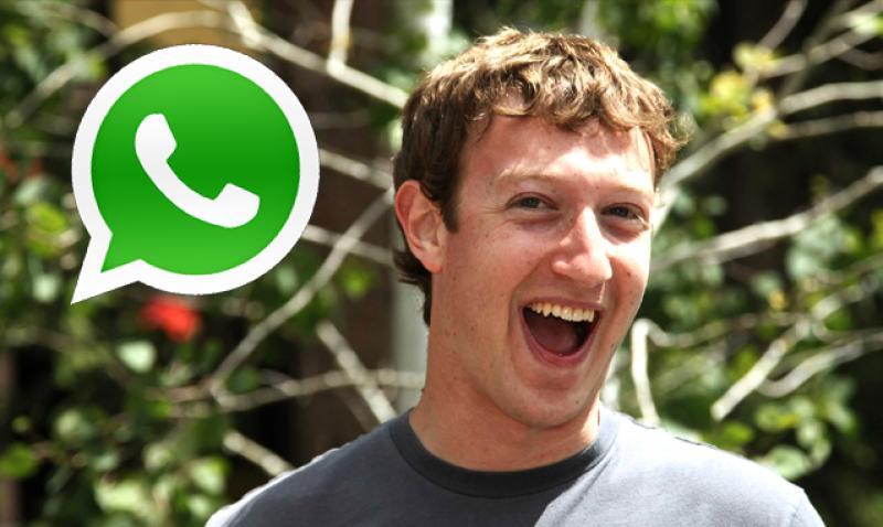 zuckerberg-whatsapp-307474