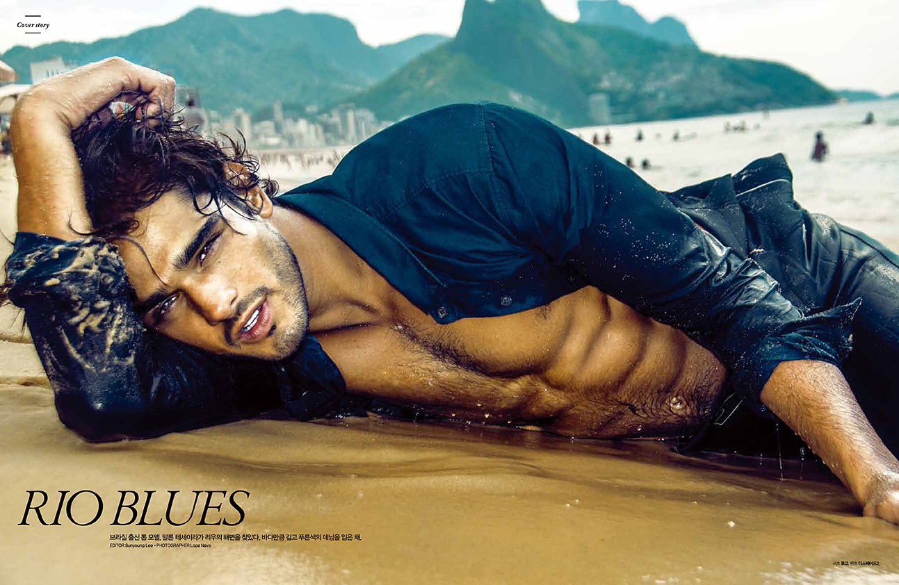 1-MARLON_TEIXEIRA_L_OFFICIEL_HOMMES_KOREA_MAY_2013_LOPE_NAVO