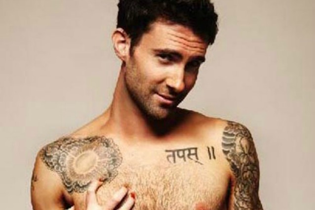 adam-levine-sexy-people-638x425