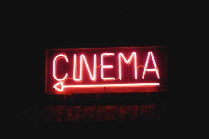 Cinema-esteso-680x453
