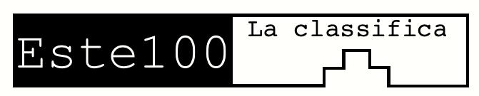este100