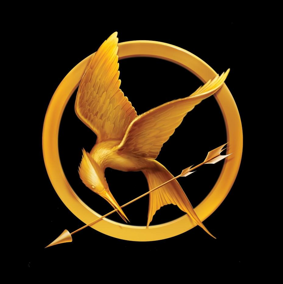hunger-games-continue